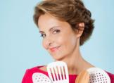 Femme actuelle : Interview de Florence Sercan-Schreiber