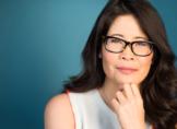 Wendy Suzuki - chronique de Florence Servan Schreiber pour Psychologie Positive
