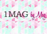 La Fabrique à kifs sur le blog de 1 mag by Mag
