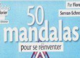 une-50-mandalas-pour-se-reinventer