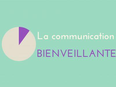 La communication bienveillante : un outil de Florence Servan-Schreiber