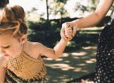 interview sur l'équilibre des mères débordées sur So Coach